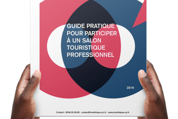 guide-preparation-top-resa