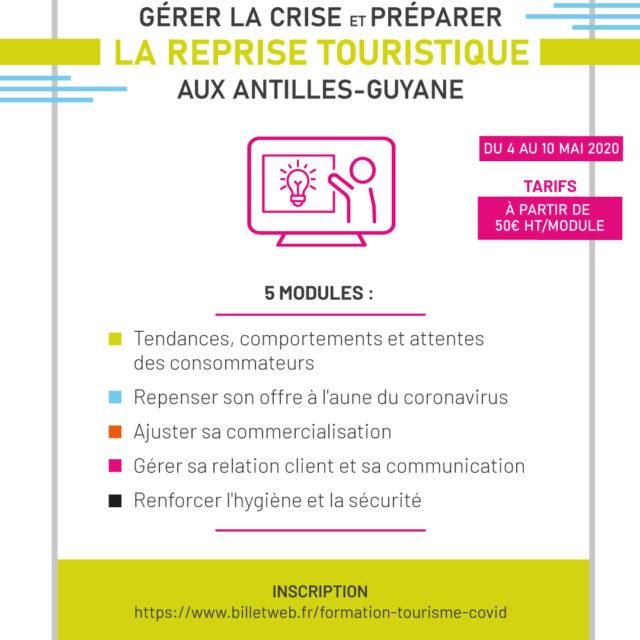 Majorine_Flyer_ConfRepriseTourismeV3 (1)