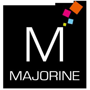Majorine